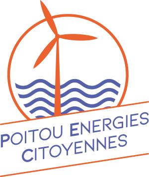 Poitou Energies Citoyennes
